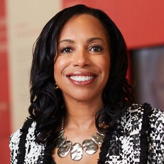 Wanda Hope, Chief Diversity & Inclusion Officer