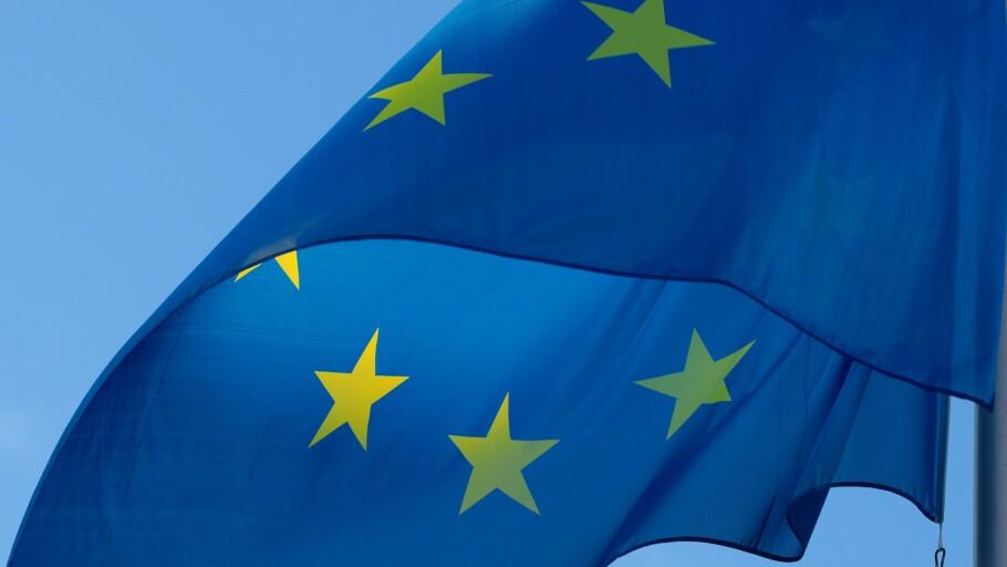 Johnson & Johnson Announces Submission of European Marketing Authorisation Applications for Janssen's Investigational Ebola Vaccine Regimen