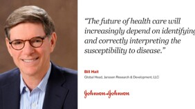 Bill Hait Quote