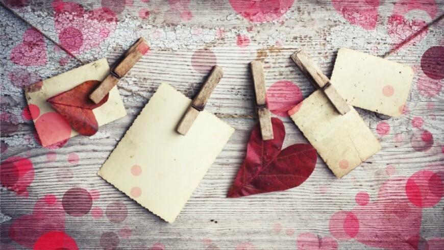 valentine idea for kids