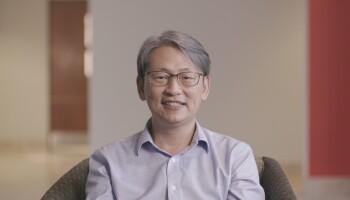 Allen Y. Wang