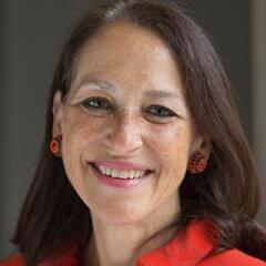 Margaret A. Hamburg