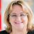 Kathryn E. Wengel,  Worldwide Vice President of Supply Chain