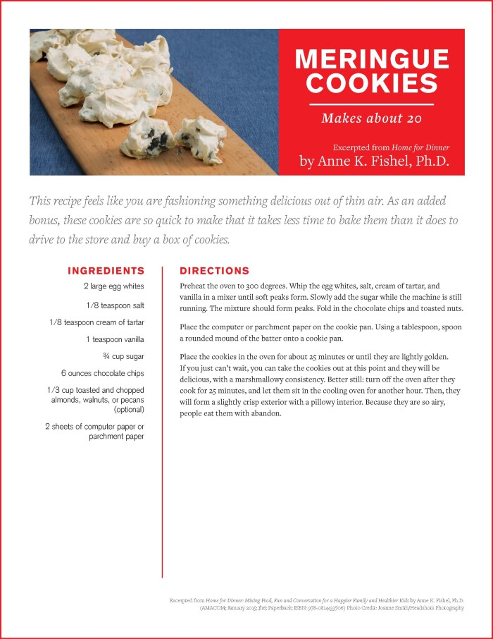 JPGAnneFishelPostV3_Recipes_MeringueCookies