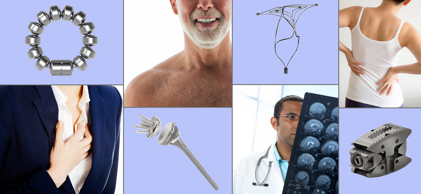 4 Innovative Surgical Procedures You Won't Believe Are