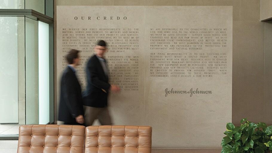 Careers in Thailand | Johnson & Johnson