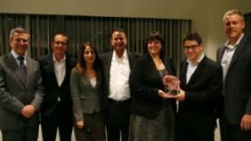 Supplier Enabled Innovation Awards