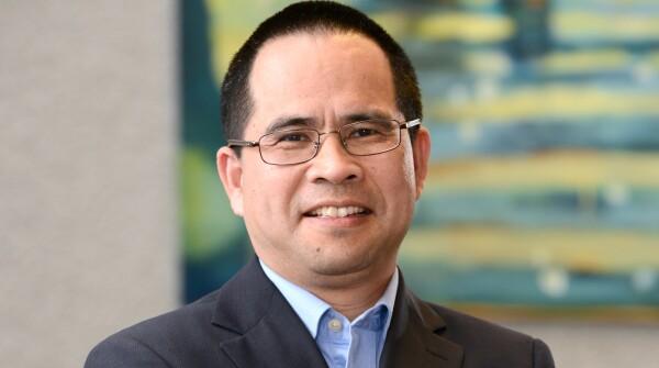 Sen Zhuang, M.D., Ph.D., Vice President, Oncology Clinical Research, Janssen Research & Development