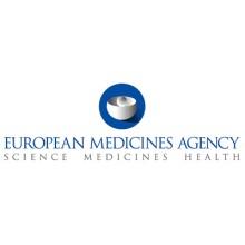 European Medicines Agency