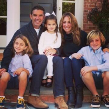 majeski family