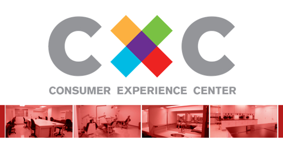 Consumer Experience Center