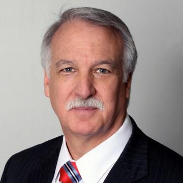 Lawrence Mahan, Ph. D., President, Biotechnology Institute