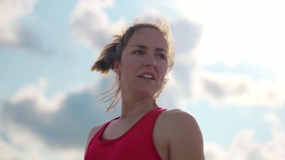 Heather's Re-Ignite Breakthrough Story