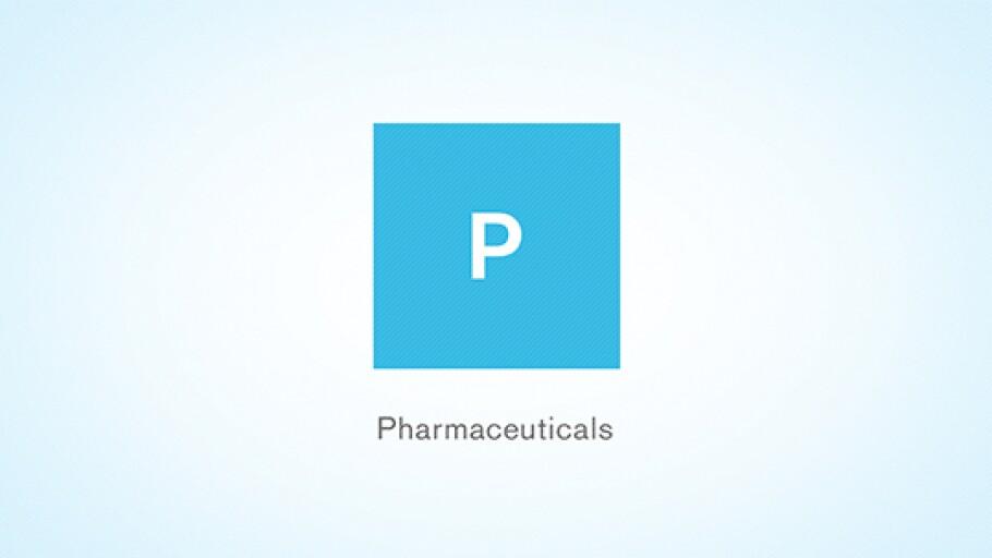 Careers in Pharmaceuticals | Johnson & Johnson