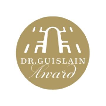 Dr. Guislain Award