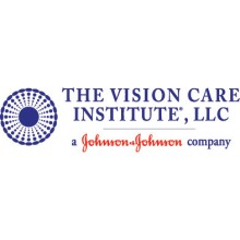 The Vision Care Institute, LLC