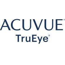 Acuvue TruEye