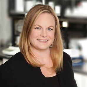 Kimberly Capone, Ph.D., Head of the Microbiome Platform, Johnson & Johnson Consumer Health