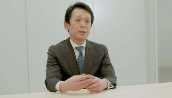 東海大学医学部付属病院 病院長 渡辺 雅彦 先生