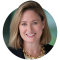 Ashley McEvoy, Executive Vice President, Worldwide Chairman, Medical Devices, Johnson & Johnson