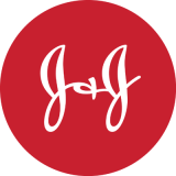 J&J Twitter icon