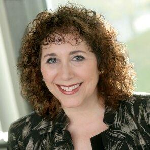 Joanne Waldstreicher, M.D., Chief Medical Officer
