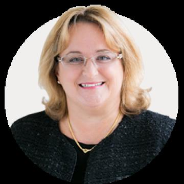 Kathy Wengel | Johnson & Johnson