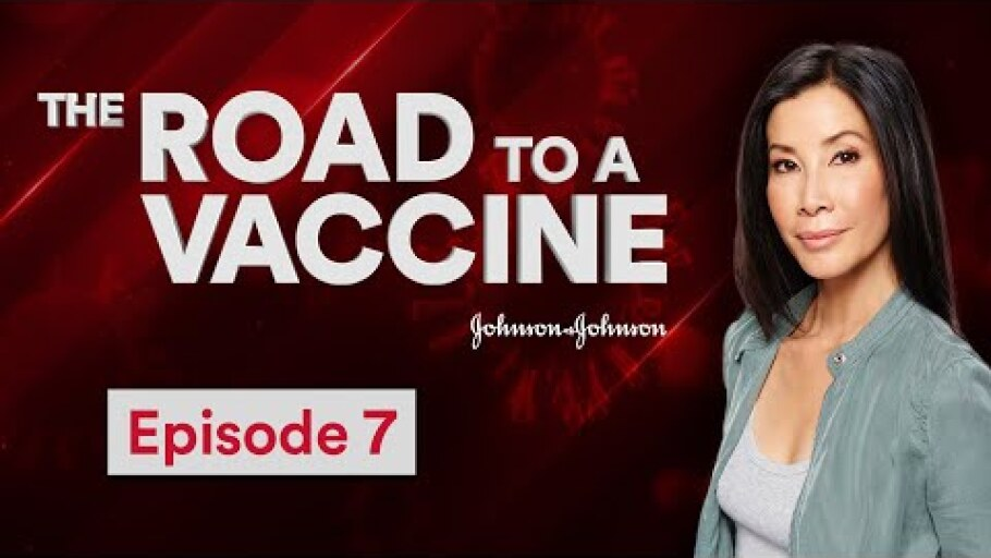 """What Our """"New Normal"""" Might Look Like Until We Get a COVID-19 Vaccine"""