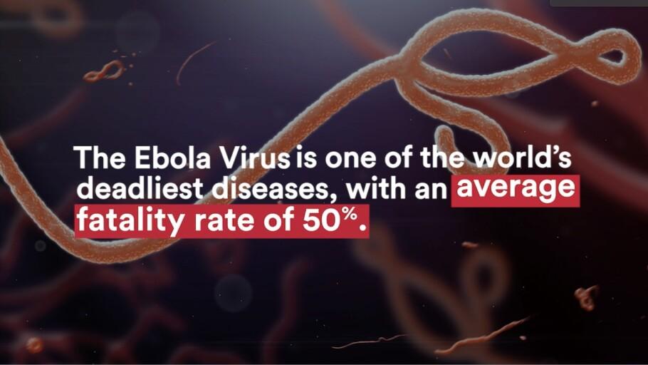 05_EbolaAnnouncement_FinalVideo