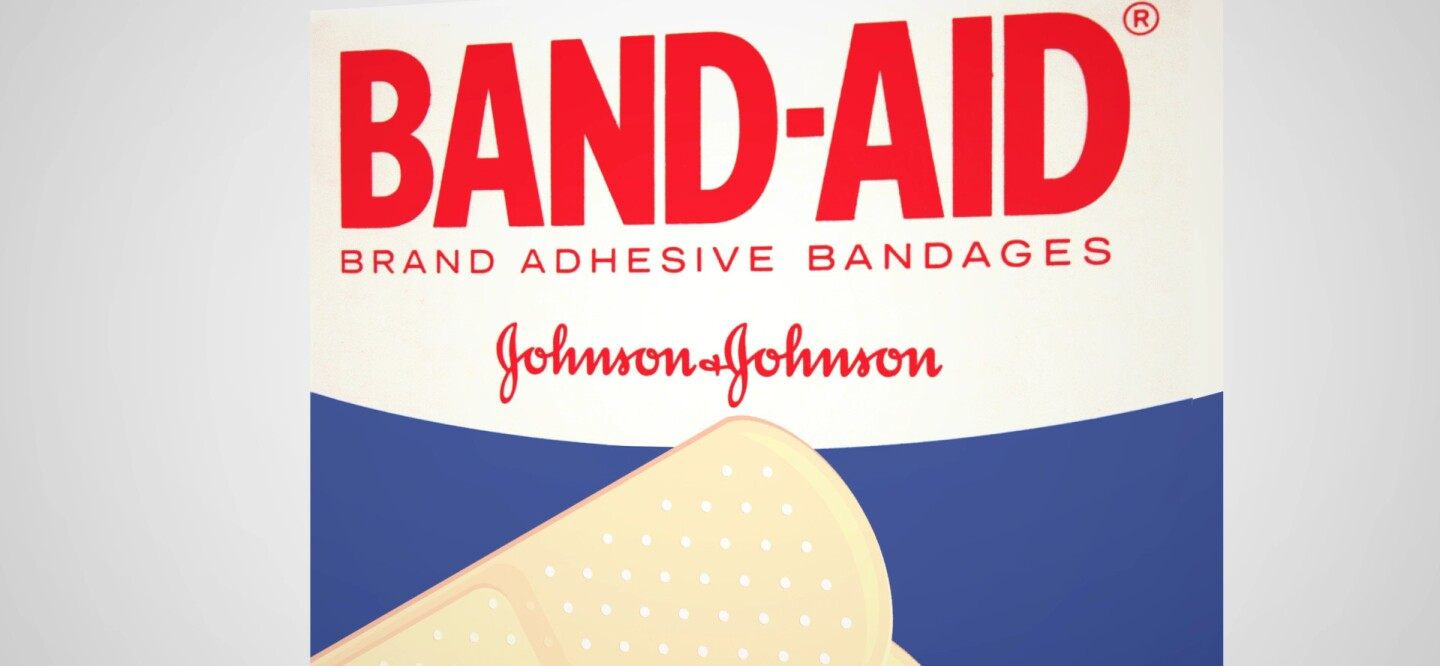 7 things you may not know about band aid brand adhesive bandages