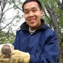 Jeremy Hsu