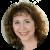Joanne Waldstreicher bio image_circle
