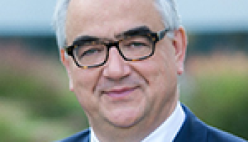 Paul Stoffels MD