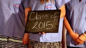 Class-of-2015