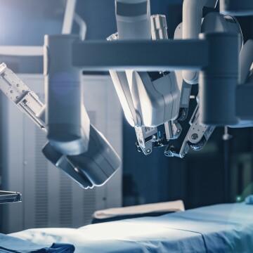 Medical Devices   Johnson & Johnson India