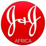 J&J Africa on Twitter