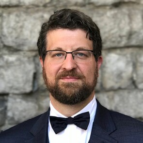 Alessandro Biffi, M.D., assistant professor of neurology at Harvard University and a neurologist at Massachusetts General Hospital