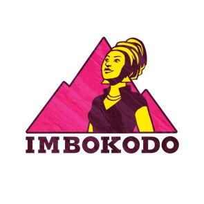 Imbokodo trial logo