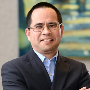 Sen Zhuang, M.D., Ph.D., Vice President, Oncology Clinical Research, Janssen Research & Development