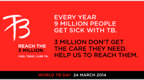Word-TB-Day-560