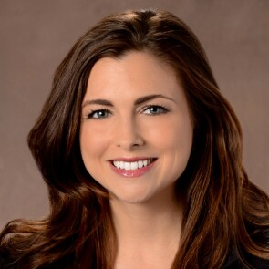 Gina Giordano, Director, Patient Access Solutions, Johnson & Johnson