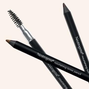 Neutrogena® Nourishing Brow Pencil