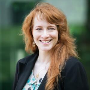 Margaret Gurowitz