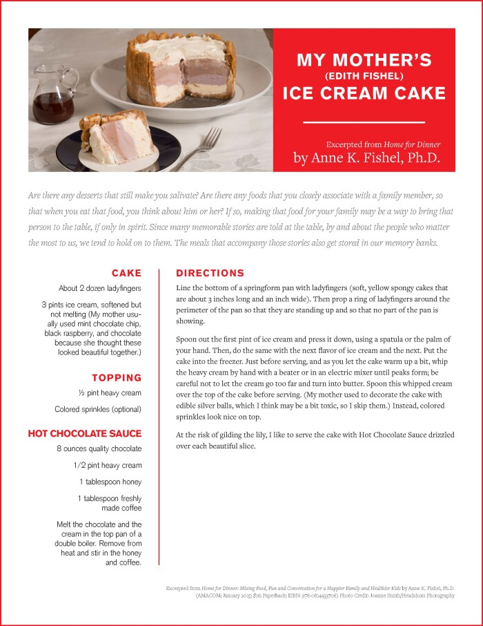 JPGAnneFishelPostV3_Recipes_IceCreamcake