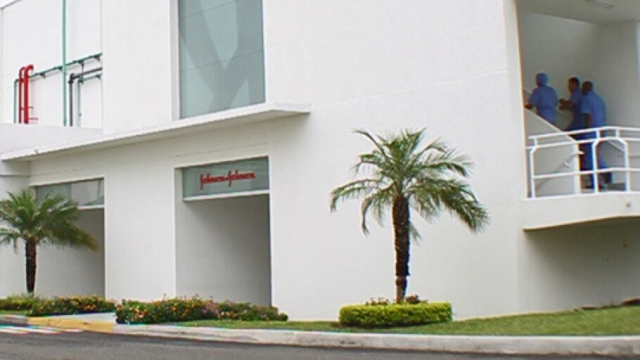 Careers in Colombia | Johnson & Johnson
