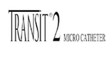 TRANSIT®2