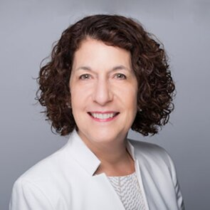 Susan Buchbinder, MD, HIV Vaccine Trials Network Protocol chair for Mosaico and Principal Investigator for the clinical trial site Bridge HIV in San Francisco