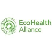 EcoHealth Alliance