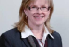 Suzanne-Fiorino