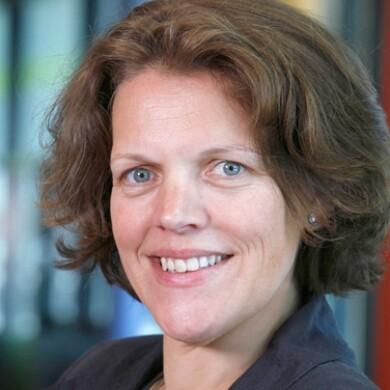 Hanneke Schuitemaker, Ph.D., Vice President, Global Head of Viral Vaccine Discovery and Translational Medicine, Janssen Vaccines & Prevention B.V.